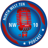 NW10 podcast